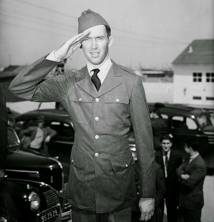 Jimmy Stewart worldwartwo.filminspector.com