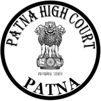 Patna High Court Recruitment