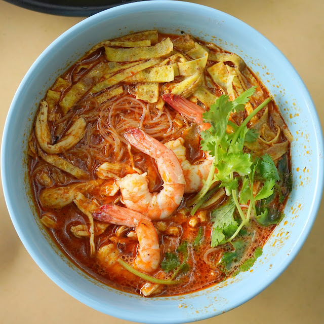 Sarawak_Laksa