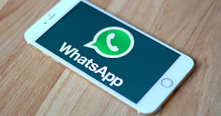 WhatsApp to stop working on some devices from January 1