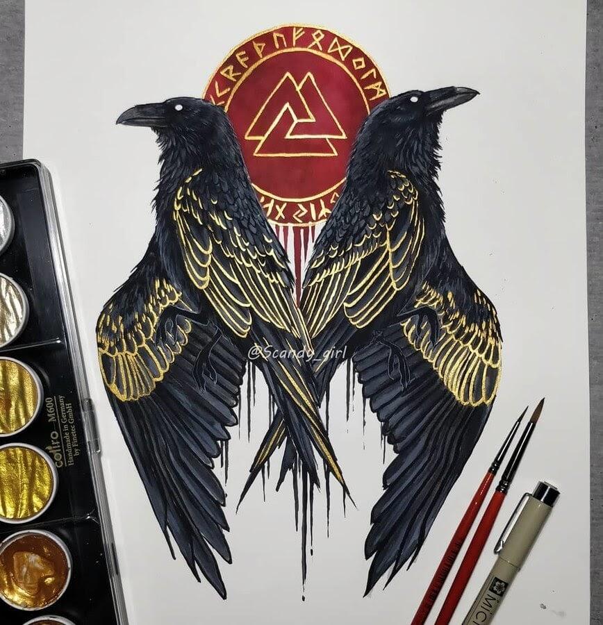 12-Two-Ravens-Jonna-Hyttinen-www-designstack-co