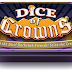 Dice of Crowns Review