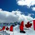 الحياة في كندا لائحة بالواجبات الأولية عند الوصول إلى كندا
