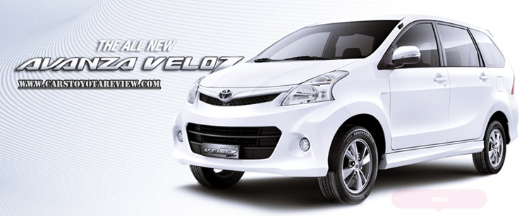 Grand New Avanza Veloz 2018 Toyota 2015 Review Specs Cars Uk Redesign Source Autonetmagz Com