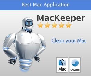 mackeeper free activation code