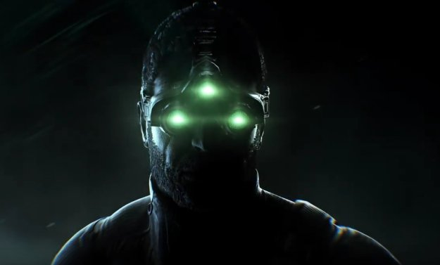 Ubisoft announced that there will be a free, special Splinter Cell mission in Ghost Recon Wildlands