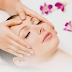 Facial blushing treatments | By Fashion Is Life