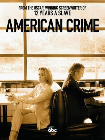 Baixar American Crime 1ª Temporada Dublado e Legendado