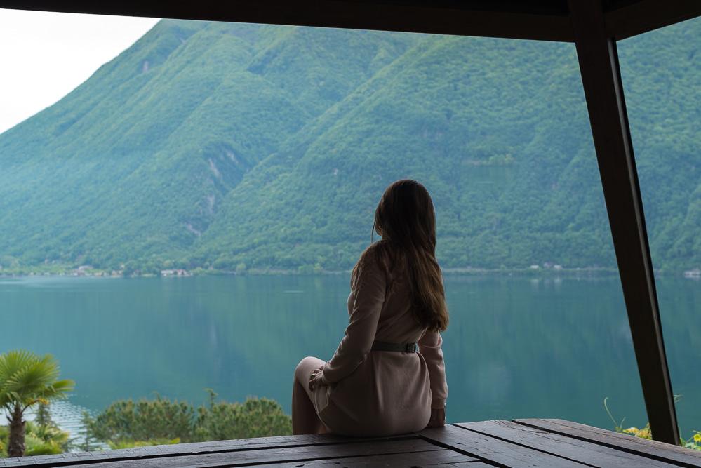 parco-san-marco-urlaub-am-lago-di-lugano-reiseblogger-andysparkles-italien-wellnesshotel