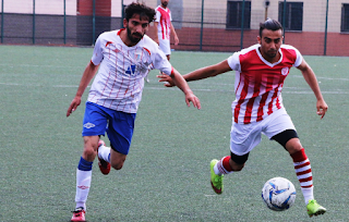 Bein Sports Türkiye Süper Lig Heyecani Hiz Kazandi