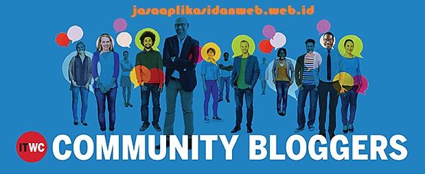 """alt=""""komunitas blogger"""""""