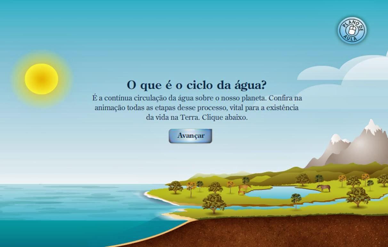 http://www.escolovar.org/agua_ciclodaagua.swf