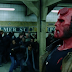 Movie Hellboy (2004)