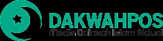 Dakwahpos.com