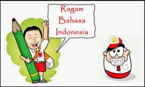 Jenis-jenis Karangan dalam Bahasa Indonesia