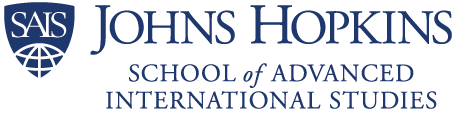 Johns Hopkins SAIS Admissions Blog
