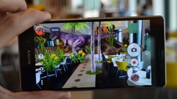 5 Aplikasi Kamera Terbaik Untuk Android Agar Hasil Foto Terlihat Luar Biasa