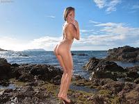InTheCrack 694 Cherie Lyla Anikka Riley Full Size XXX Imageset