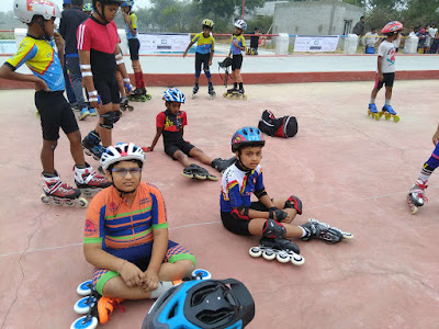 skating classes at paradise in hyderabad cheap roller skates rolling skate children's roller skates rollerblade inline skates