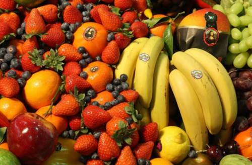 7 Makanan Penambah Berat Badan Untuk Sang Buah Hati