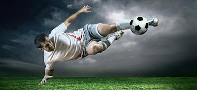 Bagaimana Cara Menang Judi Online Taruhan Bola?