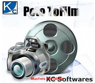 PhotoToFilm  Portable