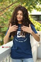 Actress Rithika Sing Latest Pos in Denim Jeans at Guru Movie Interview  0062.JPG