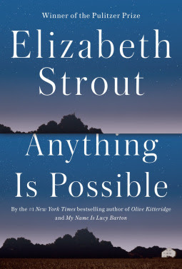 https://www.goodreads.com/book/show/32723336-anything-is-possible#