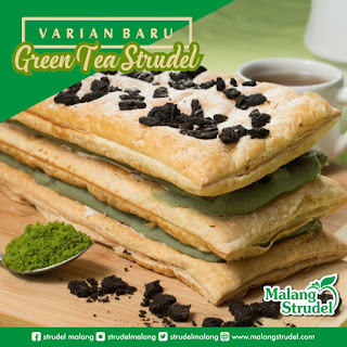 malang-strudel-green-tea