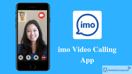 Best Free Video Conference, chatting app for Android and Apple