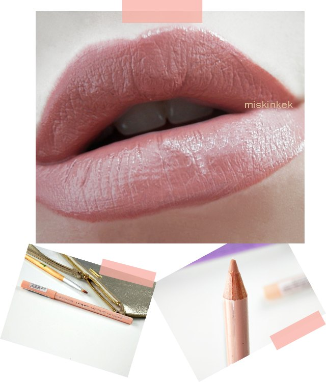 catrice-nude-dudak-kalemi-long-lasting-lip-pencil-sweet-nothing