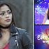 [Olhares sobre o Selectia Nationala 2019] Quem representará a Roménia no Festival Eurovisão 2019?