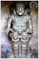 Archaeological sites of Chhattisgarh