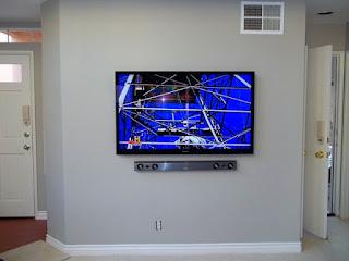 tips-merawat-tv-led.jpg