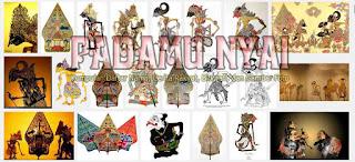 Nama-nama Dewa Dewi Wayang Lengkap, Nama-nama Tokoh Ramayana Lengkap, Nama-nama Tokoh Mahabharata Lengkap, Nama-nama Punakawan Lengkap, Nama-nama Wayang Jawa Tengah, Nama-nama Wayang Jawa Timur, Nama-nama Wayang Bali, Nama-nama Wayang Kulit, Nama-nama Wayang Orang, Nama-nama Wayang Jawa Barat, Nama-nama Teman Punakawan Lengkap, Nama-nama Wayang Orang Lengkap, Nama Wayang Jawa Tengah Lengkap, Nama Wayang Bali Lengkap, Nama Wayang Jawa Timur Lengkap, Daftar Nama-nama Wayang Lengkap, Daftar Nama-nama Pandawa Lima, Daftar Nama-nama Wayang Jawa Tengah, Daftar Nama-nama Wayang Bali, Daftar Nama-nama Wayang Jawa Barat Lengkap, Daftar Nama-nama Pembantu Peran Wayang, Nama-nama Wayang India Lengkap, Nama-nama Wayang Hindu Budha Lengkap, Nama Wayang Lengkap