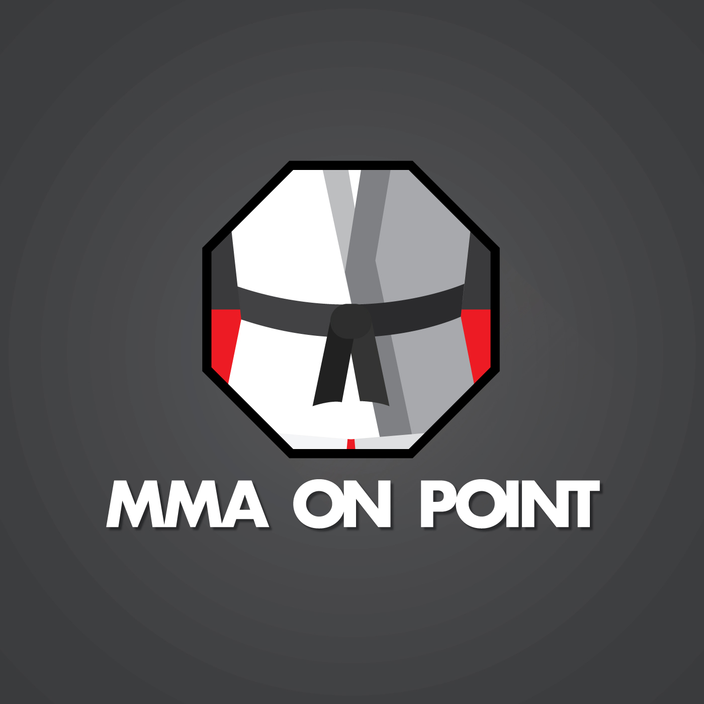 Podcast #20 - UFC 218 Predictions & Discussion