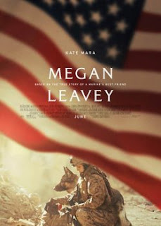 Download Film Megan Leavey (2017) 720p WEB-DL Subtitle Indonesia