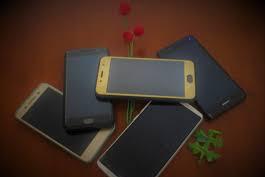 Mulai 200 Ribuan, 4 Smartphone Android Ini Banyak Dicari