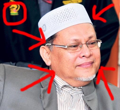 Mohd Amar tawar cuti bersalin dua tahun jika jadi PM