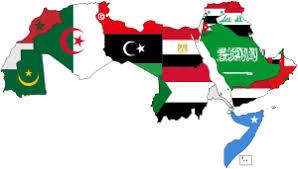 Iptv Arabic