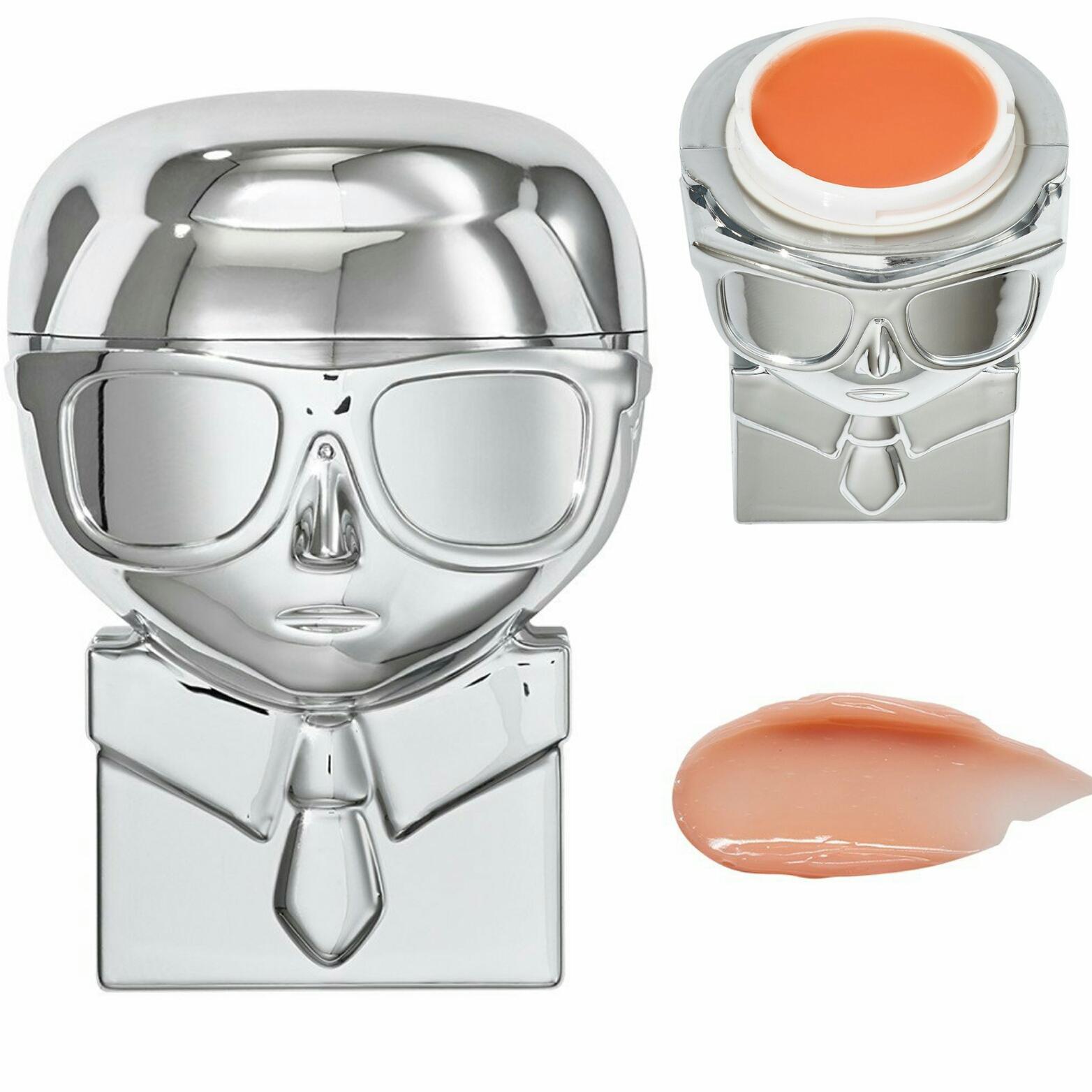 lipbalm-karl-lagerfeld-makeup