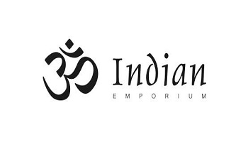 Indian Outlet