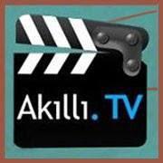 https://www.facebook.com/www.akilli.tv