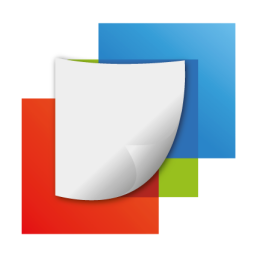 ORPALIS - PaperScan Professional v3.0.72 Full version