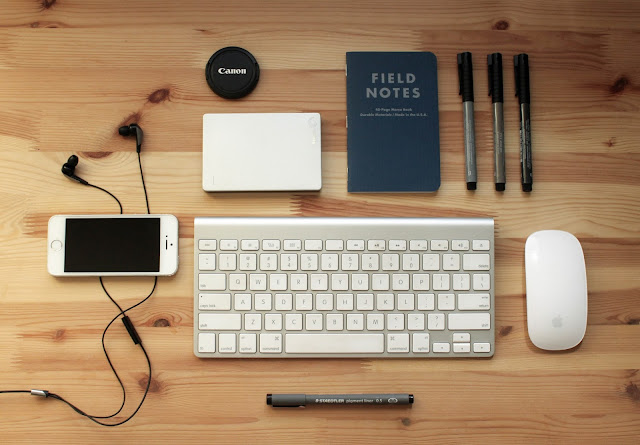 7 things no one told you about being a blogger