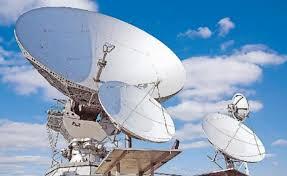 ENTEL, BITEL y CLARO, ya usan Banda 2,5 GHz