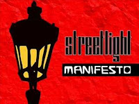 Point Counterpoint – Streetlight Manifesto