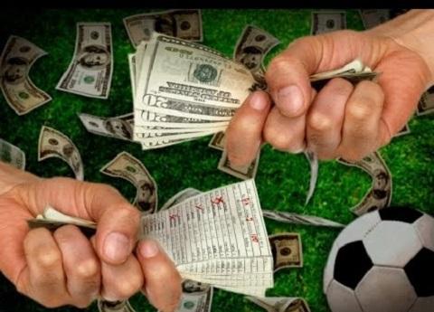 Lời khuyên từ chuyên gia bạn nên quản lý tài chính tốt khi tham gia cá cược thể thao
