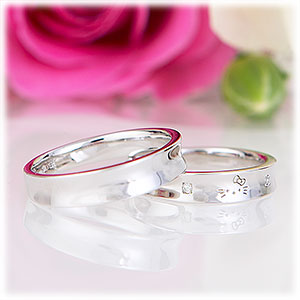 Bridal Style And Wedding Ideas Hello Kitty Wedding Dresses