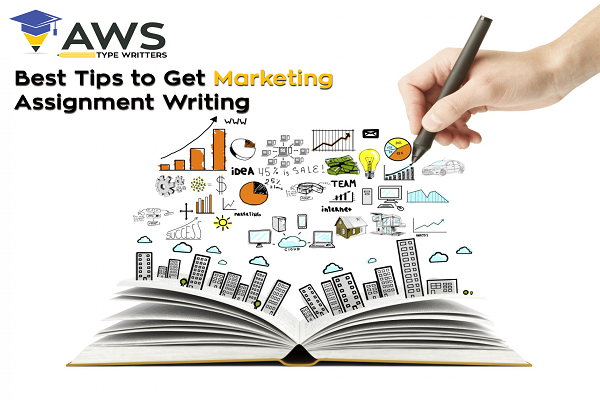 Best tips to get marketing assignment writing,marketing assignment writing,marketing assignment writing help,marketing assignment writing tips,writing for tips,writing for help,online assignment help,marketing assignment